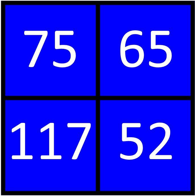 number27 jpg