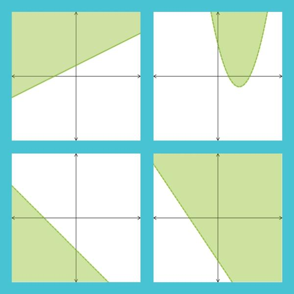 Opposite of a negative day 130 exterior angle theorem - Exterior angle inequality theorem ...